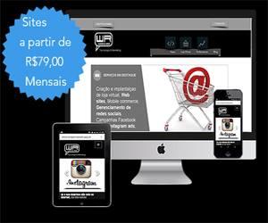 Jornal Diário de Contagem On-Line