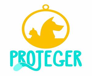 Projeto Proteger