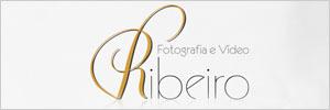 Fotografia e Vídeo Ribeiro