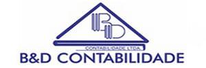 B&D Contabilidade