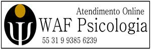 WAF Psicologia Online