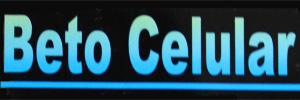 Beto Celular