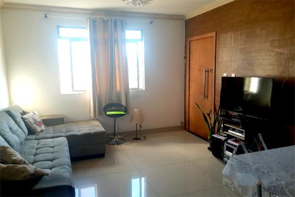 Apartamento 3 quartos , Rua das Acácias, , s/n,
