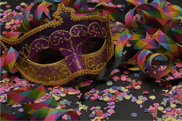 Órgãos públicos têm mudanças no funcionamento durante o Carnaval