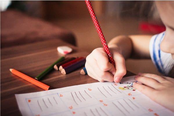 Cadastramento Escolar 2020 tem início nesta segunda-feira