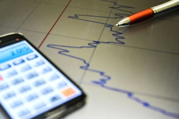 Bancos anunciam redução de juros após corte da Selic