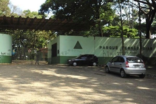 Documentos do PMI da APA Parque Fernão Dias devem ser entregues até sexta-feira