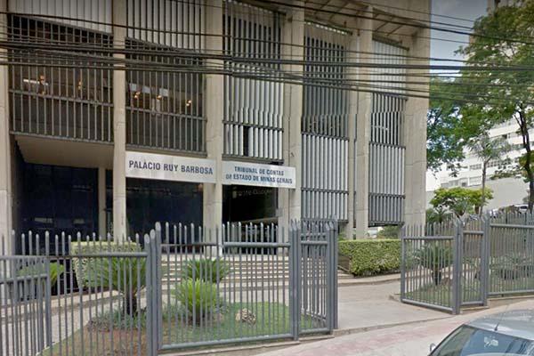 Tribunal de Contas de MG retoma concurso para analista