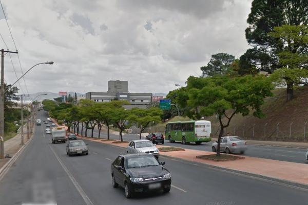 Prazo para licenciamento vence neste mês para parte da frota de Minas Gerais