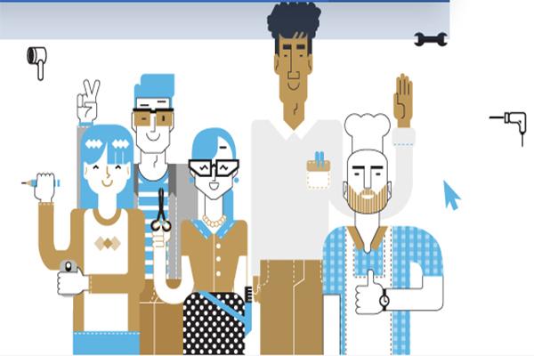 Semana do Microempreendedor Individual tem programação gratuita em Contagem