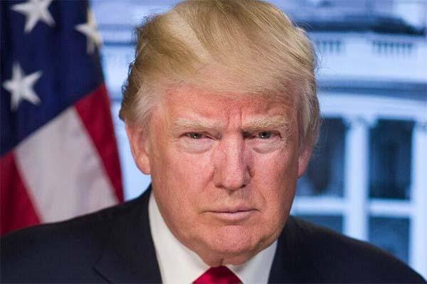 Estados e cidades americanos decidem boicotar decisão de Trump