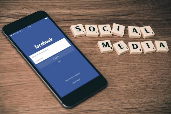 Facebook terá ferramenta para controlar tempo gasto na plataforma