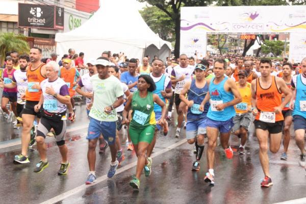 Corrida João César de Oliveira acontece nesse domingo (2)