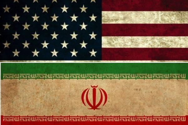 Ataque dos EUA ao Irã gera tensão entre líderes mundiais
