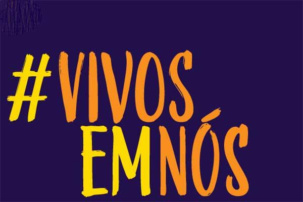 Portal faz homenagem a pessoas assassinadas na América Latina