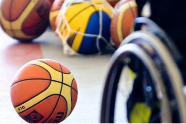 Contagem vai sediar Festival Paralímpico, em setembro