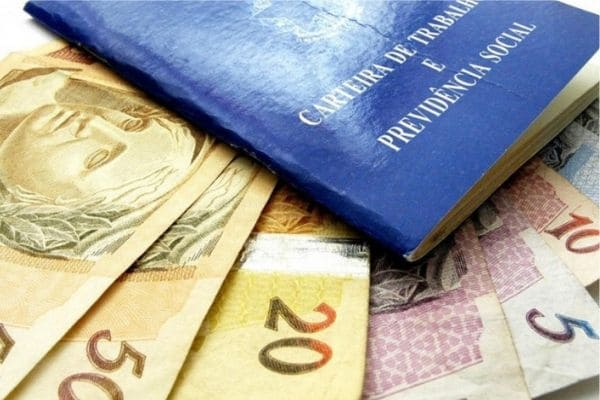 Governo de Minas divulga escala de pagamentos para junho