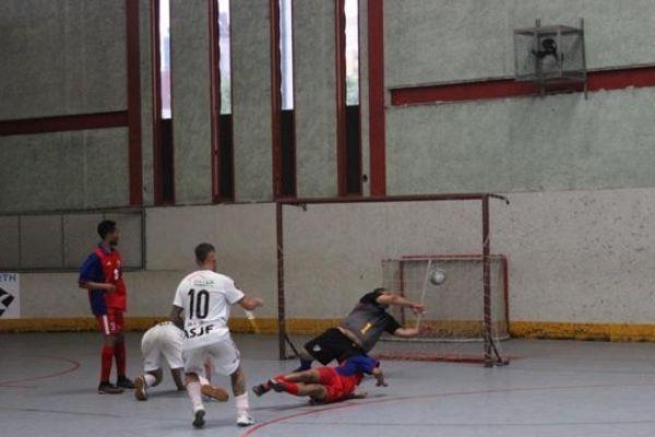 Copa Brasil de Futsal de Surdos será realizada em Contagem