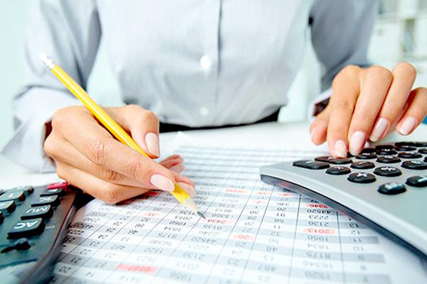 Renegociação de dívidas com a Cemig vai até fevereiro