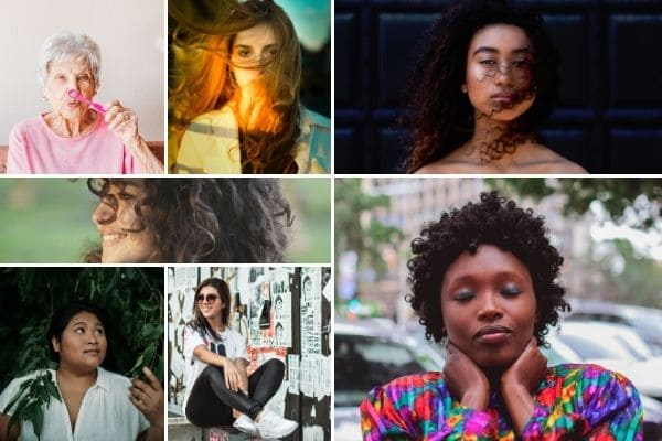 Shopping celebra o Dia Internacional da Mulher com programação virtual