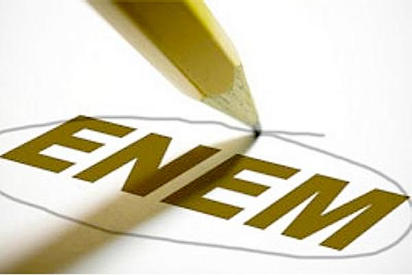 Mais de 125 mil pessoas já pediram isenção da taxa de inscrição no Enem
