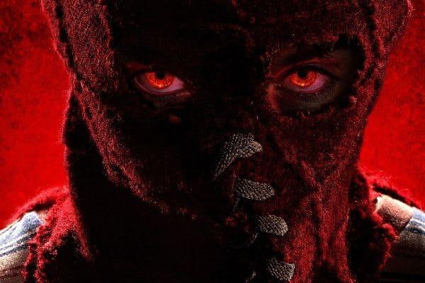 Sessão promocional do cinema do ItaúPower será macabra