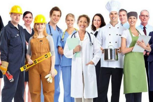 Contagem recebe oficinas gratuitas para MEI
