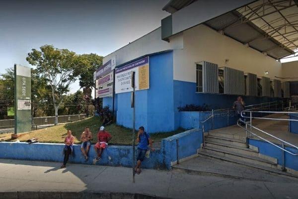Secretaria Municipal de Saúde nega fechamento da UPA Sede