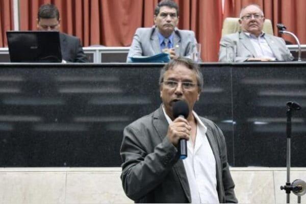 Ex-vereador de Contagem é denunciado pelo Ministério Público Eleitoral