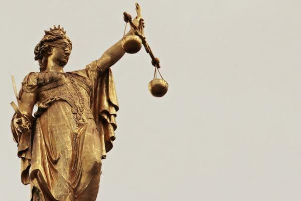 Tribunais iniciam semana de mutirão para conciliar disputas
