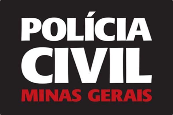 Concurso para escrivão da Polícia Civil é autorizado