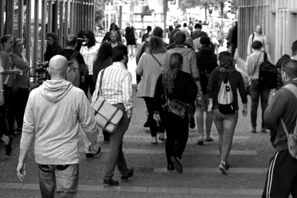 IBGE contrata mais de 20 mil temporários em Minas