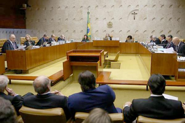 Jornais internacionais destacam julgamento de habeas corpus de Lula