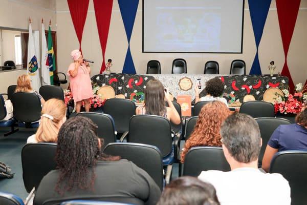 Anemia Falciforme é tema de seminário na Nova Faculdade