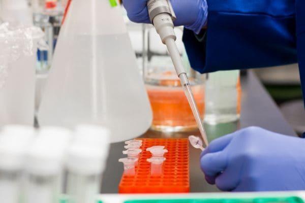 Contagem tem 17 vítimas fatais do novo coronavírus