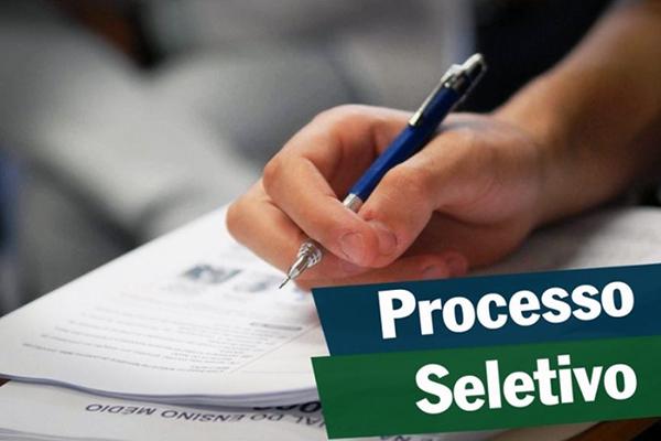 Fhemig abre inscrições para Processo Seletivo Simplificado