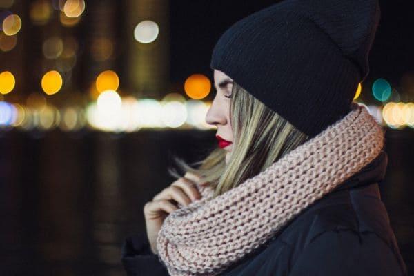 Frio ganha força nos próximos dias