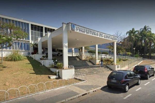 MP é acionado após indícios de irregularidades no Bolsa Moradia