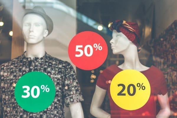 ItaúPower Shopping lança promoção de dez dias