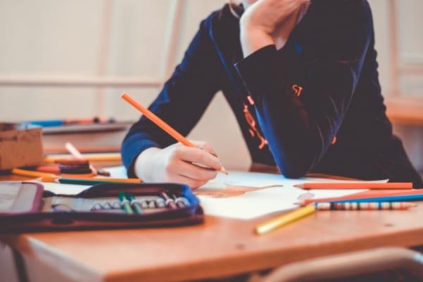 Inscrições para curso de Gestão Escolar estão abertas