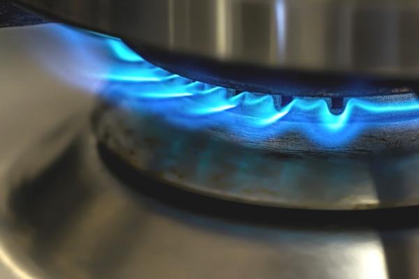 Petrobras reajusta preço do gás de cozinha na refinaria em 8,5%