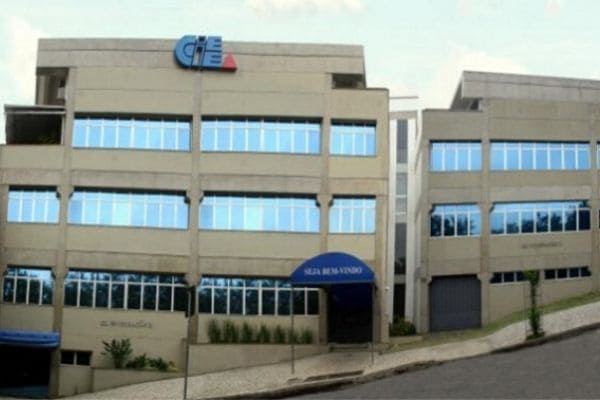 CIEE/MG recebe homenagem na Assembleia de Minas