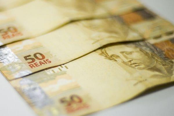 Limite de juros para cheque especial começa a valer