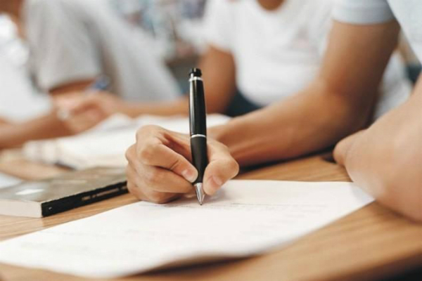 Moradores de Contagem podem se inscrever em capacitação profissional