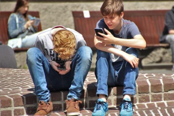Metade das mortes de jovens das Américas ocorre por causas evitáveis
