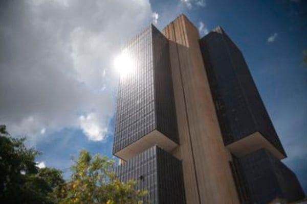 Banco Central indica novo corte na taxa Selic