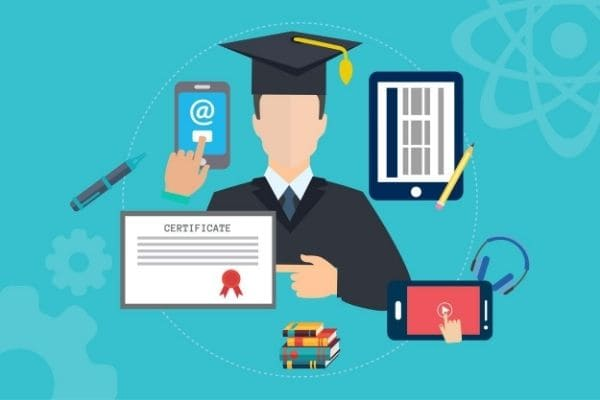 Futuro da educação: desafios e novos rumos