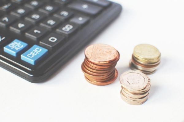 Copom eleva taxa Selic para 5,25% ao ano