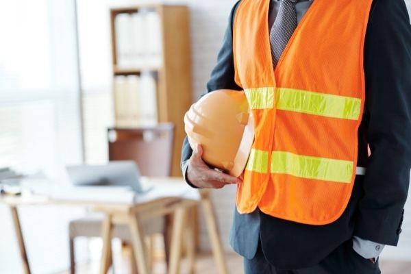 Estão abertas inscrições para curso técnico de Segurança do Trabalho da Funec