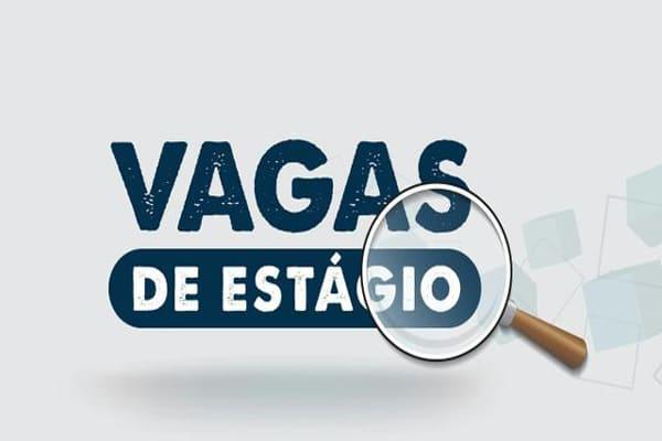 Segundo o CIEE/MG, estágios têm alta de 7,82% em Minas
